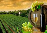 Europe - Azerbaijan: Wine Tasting and Winery Tour