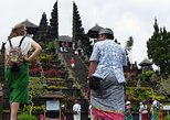 Besakih Temple and east Bali with separate tour guide by Agus Bali Private Tour