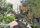 Villefranche Shore Excursion: Nice, Eze & Monaco Monte-Carlo