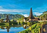 3 Days Private Multi Tours-Tanah Lot Temple And Lempuyang The Gate Of Heaven