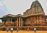 Day Excursion To The Unique Ramappa Temple From Hyderabad
