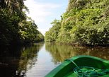 Tortuguero National Park - Admission Ticket