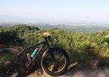 Fat Bike Mountain Tour in Puerto Vallarta to the Mirador or Rancho Las Vegas