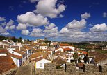 Fátima, Batalha, Alcobaça, Nazaré and Óbidos Private Tour from Lisbon