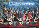 Bollywood dream night