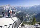 banff canada tours | banff city sightseeing tour