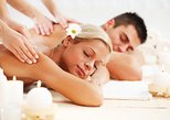 Batam Signature Massage Deals with Hotel Round-trip Transfers From Batam