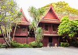 Jim Thomson's House & Suan Pakkard Palace Tour from Bangkok