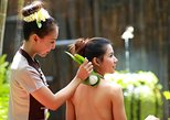 2 Hour Fah Lanna Siam Herbal Luxury Spa Package