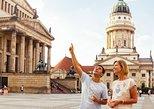 Best of Berlin Tour: Highlights & Hidden Gems With a Local
