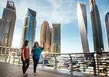 Private Skip the Line Burj Khalifa & Architectural Gems Tour