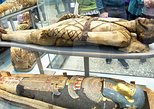 Private Tour of London British Museum for Kids & Families with Egyptian Mummies