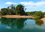 Private Day Trip to Nam Ngum Lake