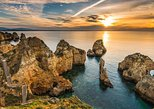 Algarve Full Day Trip - Private Tour from Lisbon
