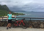 Bike Tour to Makapu'u Lookout