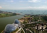 Singapore: Book a Local Host for half a day