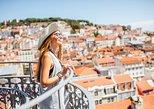 Lisbon: Book a Local Host
