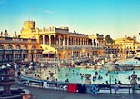 Budapest: Book a Local Host