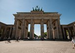 Berlin Small Group Walking Tour