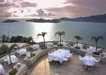 Bella Vista De Luxe Al Fresco 3 Course Dinner & Acapulco Cliff Diver Exhibition