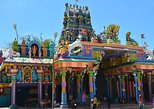DELFT AND NAGADEEPA ISLANDS TOUR (Private Day Trip From Jaffna)