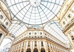 Guided Walking Tour & Sightseeing of Milan Top-Attractions for Kids & Families