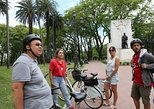 Buenos Aires in a Day - All Inclusive Bike Tour