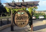 Taste of Italy On Santa Clara Wine Trail