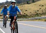 Haleakala Morning Guided Bike Tour
