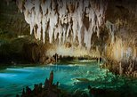 Caribbean - Cayman Islands: Cayman Crystal Caves Tour in Grand Cayman Island