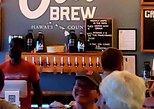 Kona Coffee, Beer, and Bird Watching - Half-day luxury tour