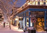 Aspen Shopping Tour from Vail