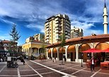 City & Food Tour of Tirana in One Day