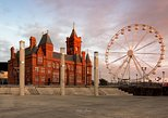 South Wales Photography Group Experience