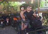 ATV Rental Free Ride or Tour