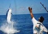 Fishing Charter - From Punta Cana