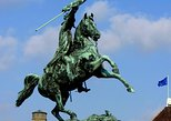 Private Tour: Vienna Inner City Highlights