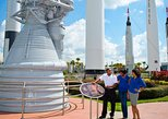 Kennedy Space Center VIP Experience