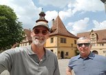 Rothenburg PRIVATE Day Tour