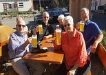 PRIVATE Franconian Village Beer Tour