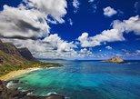 South Shore Oahu Tour