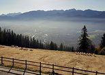 Zakopane and Tatra Mountains Trip from Kracow