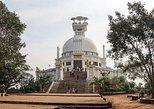 Om Leisure full-day tour of temple city Bhubaneswar in Odisha
