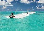 Jet Ski Rentals At Secret Beach 1-Hour!