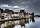Experience Gdansk Old Town