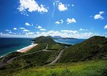 Panoramic Sightseeing Tour of St Kitts