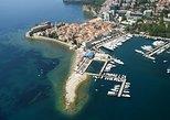 Budva Shore Excursion from Kotor