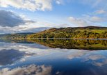 best day trips from glasgow | loch ness and the highlands