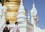 Chiang Mai Highlights and Hidden Gems Private Tour
