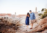 90 Minute Private Vacation Photography Session with Local Photographer in Dubrovnik
